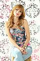 Bella-wallflower bella thorne wallflower jeans 19