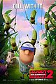 Cloudy-posters cloudy chance meatballs posters 02
