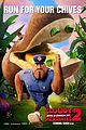 Cloudy-posters cloudy chance meatballs posters 04