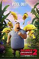 Cloudy-posters cloudy chance meatballs posters 06
