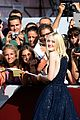 Dakota-night dakota fanning night moves venice 26