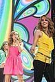 Idol-jjj american idol finalists talk live tour exclusive interviews 02