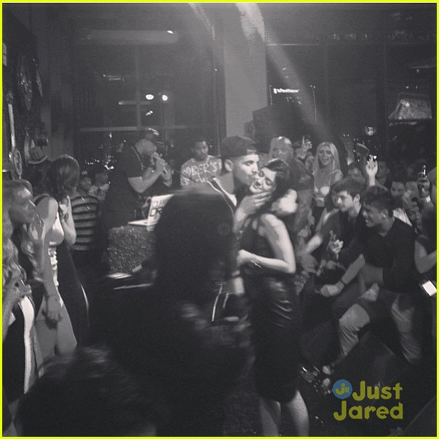 kylie jenner sweet 16 party 03