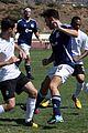 Jonas-soccer jonas brothers charity soccer game 12