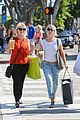 Julianne-marianne julianne hough shopping marianne 07