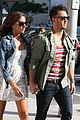 Kevin-fred kevin danielle jonas pre baby shopping 12