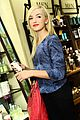 List-shop peyton list lovely at loccitane exclusive pics 12