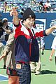 Mahone-arthur austin mahone fifth harmony arthur ashe kids day 24