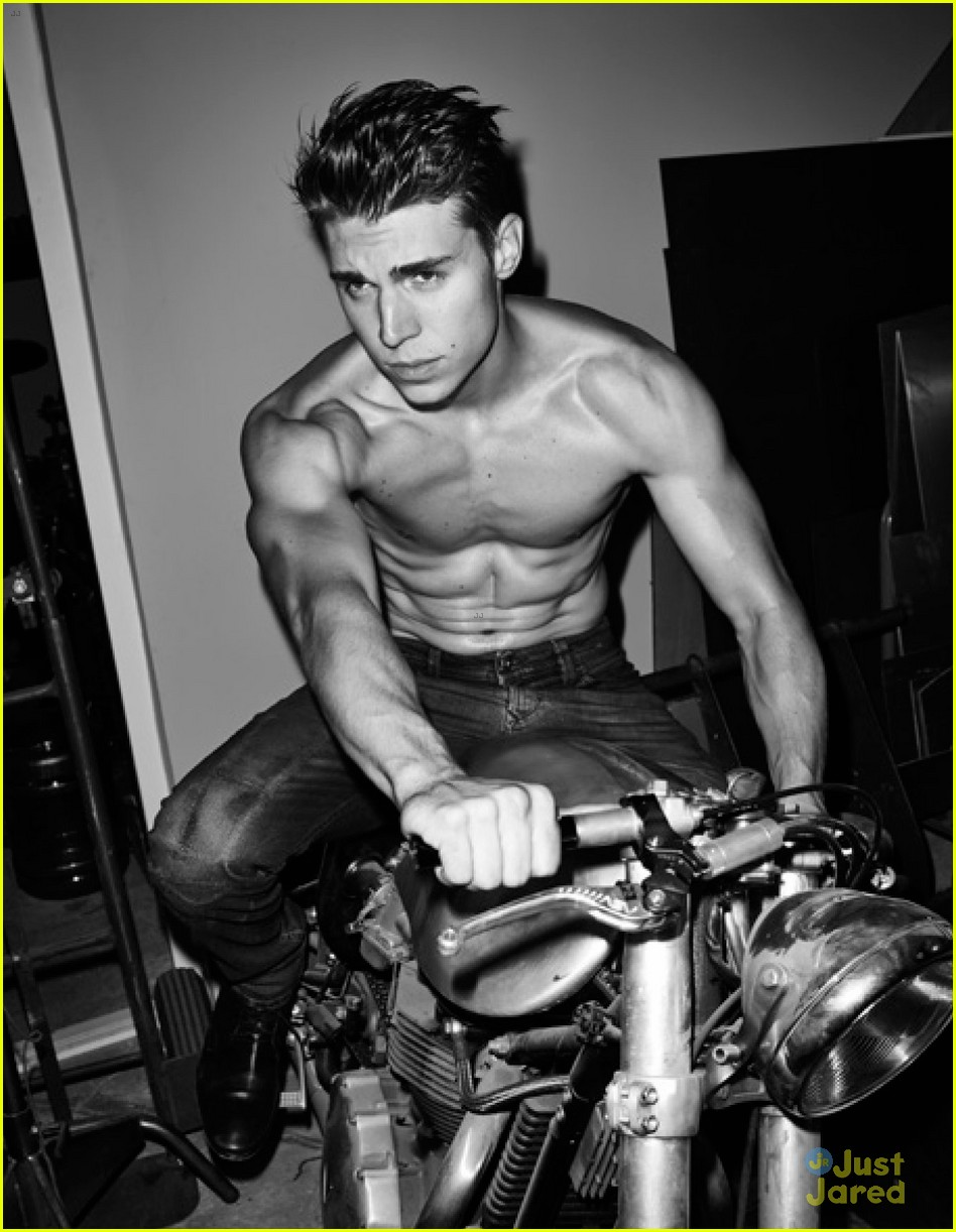 Hot Nolan Gerard Funk nude (72 pictures) Young, Snapchat, bra