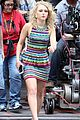 Robb-stripes annasophia robb crazy stripes carrie 04