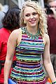 Robb-stripes annasophia robb crazy stripes carrie 09