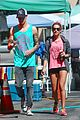Tisdale-truck ashley tisdale christopher french food truck 15