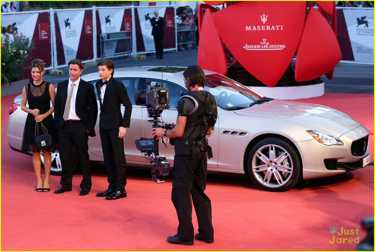tye strickland venice film festival 08