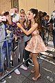 Ariana-teaser ariana grande baby i video teaser 03