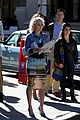 Asr-newspaper annasophia robb carrie newspaper 05