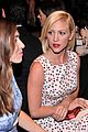 Brittany-id brittany snow id awards ch show 11
