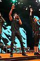 Btr-slime big time rush nick awards 08