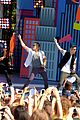 Btr-wwdop big time rush wwdop 2013 05