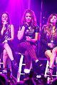 Cher-5th cher lloyd 5th harmony electric company 24