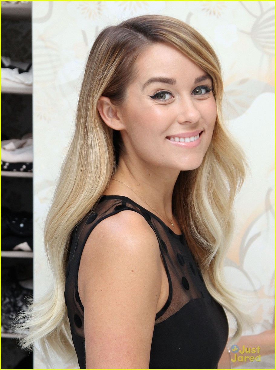 lauren conrad downy pinterest 05