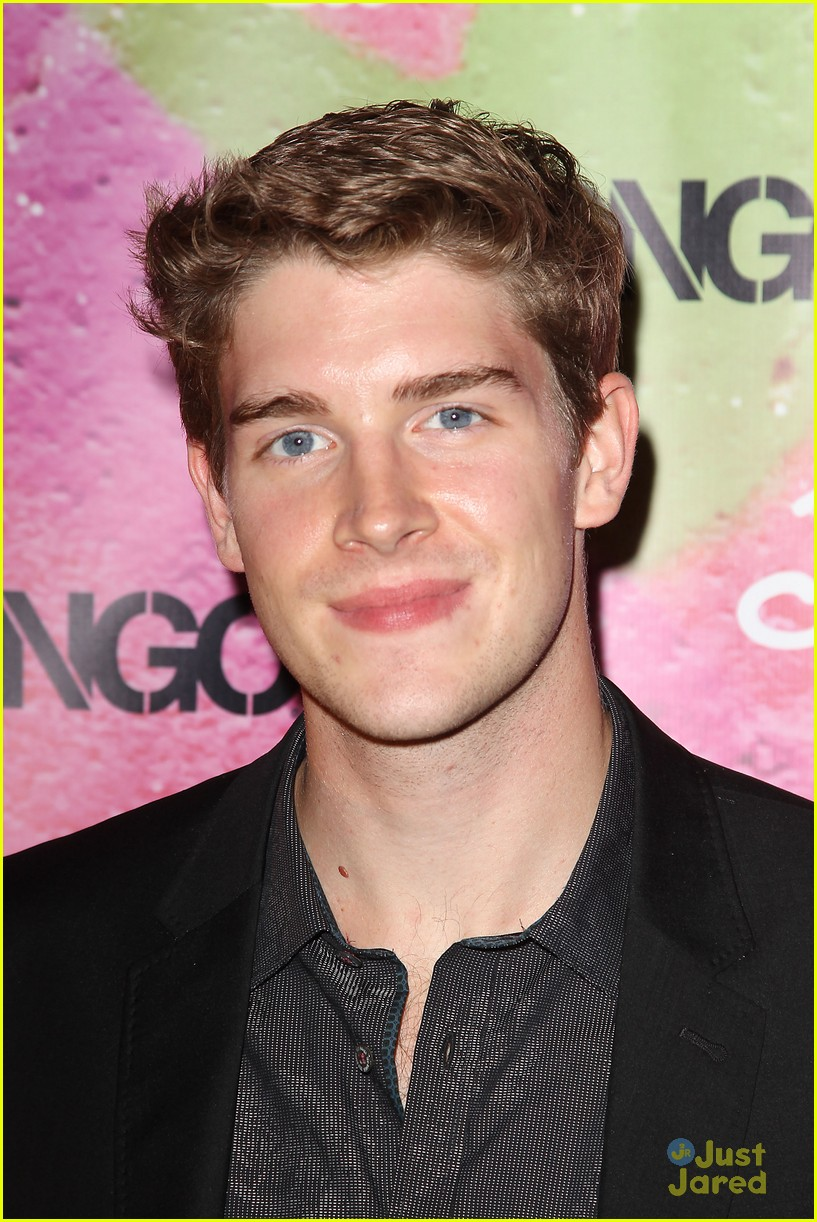Brendan Dooling Wallpapers