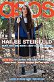 Hailee-asos hailee steinfeld asos mag november 01