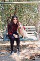 Hailee-asos hailee steinfeld asos mag november 03