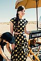 Hailee-tv hailee steinfeld teen vogue october 05
