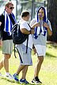 Harry-sweat harry styles sweats it out with his trainer 06