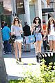 Jen-lulushop kylie kendall jenner saturday shopping sisters 17