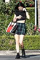 Jenner-lunch kendall kylie jenner separate lunch outings 06