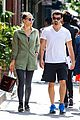 Joe-lunch joe jonas blanda eggenschwiler cafe gitane 02
