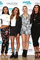 Mix-makeup little mix new makeup collection launch 08