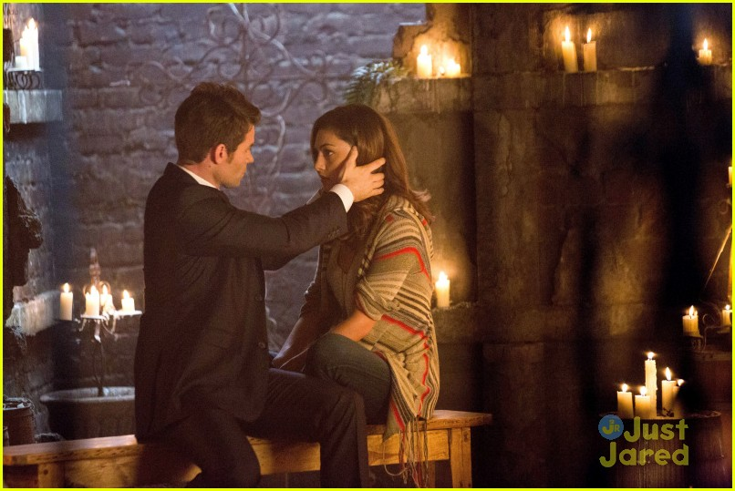 the originals new promo pics 05