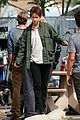 Penn-action penn badgley dakota johnson cymbeline action scenes 18