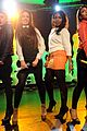 5h-slime fifth harmony nick radio launch 10