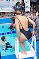 Bailon-sfr adrienne bailon swim for relief pretty 16