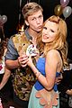 Bella-bday bella thorne sweet 16 birthday party pics 03