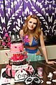 Bella-bday bella thorne sweet 16 birthday party pics 06