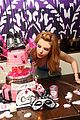 Bella-bday bella thorne sweet 16 birthday party pics 08