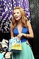 Bella-bday bella thorne sweet 16 birthday party pics 14