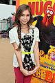 Blanch-freeb rowan blanchard free birds premiere pretty 03