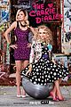 Carrie-poster carrie diaries poster pics 03