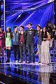 Demi-16 demi lovato x factor top 16 episode stills 18