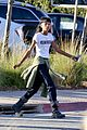 Jaden-mart jaden willow smith malibu country mark siblings 01