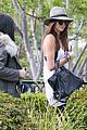 Jen-sushiwil jaden smith kylie jenner grab lunch with willow and kendall 27