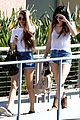 Jenner-concert kylie kendall jenner weekend outings concert 03