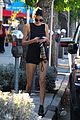 Jenner-cuties kendall kylie jenner calabasas lunch cuties 06