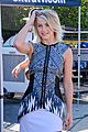 Julianne-extra julianne hough extra appearance 09