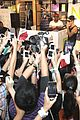 Justin-shanghai justin bieber adidas neo shanghai 02